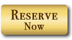 Smoky Mountain cabin reservations, reserve a Smoky Mountain cabin, how to reserve a Smoky Mountain cabin, reserve Smoky Mountain wedding, Smoky Mountain wedding reservations, how to reserve a Smoky Mountain wedding