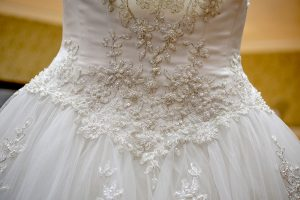 white wedding dress, wedding dress Smoky Mountains, wedding dress photography, wedding dress ideas, gorgeous wedding dress, beautiful wedding dress